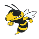 Forestville High School logo