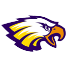 Bell High School logo