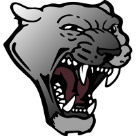 Viborg-Hurley High School logo
