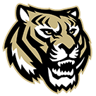 Oak Forest High School logo