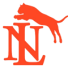 New Lebanon Senior High School logo