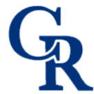 Council Rock North High School logo