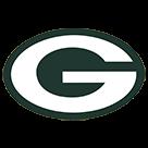 Grace Christian School logo