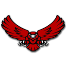 North Sanpete High School logo