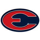 Effingham County High School logo