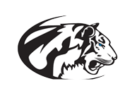 E'hower High School logo
