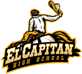 El Capitan High School logo