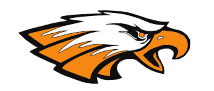 Eldorado High School logo