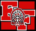 Elizabeth Forward School District logo