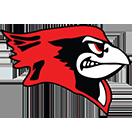 Ell-Saline High School logo