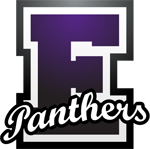 Ellsworth High School logo