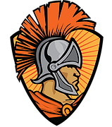 Elmwood High School logo