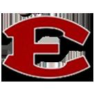 Emanuel County Institute logo