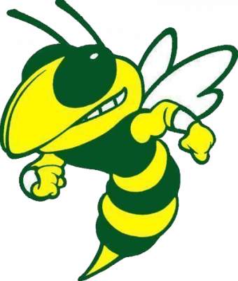 Emmaus High School logo