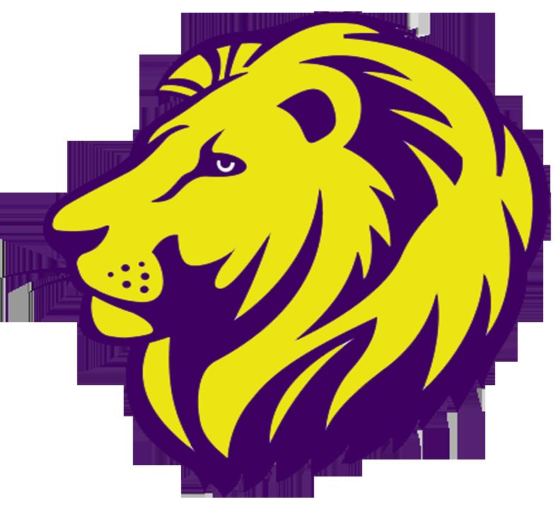 England High School logo
