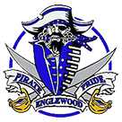 Englewood High School logo