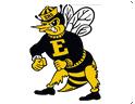 Enterprise High School logo