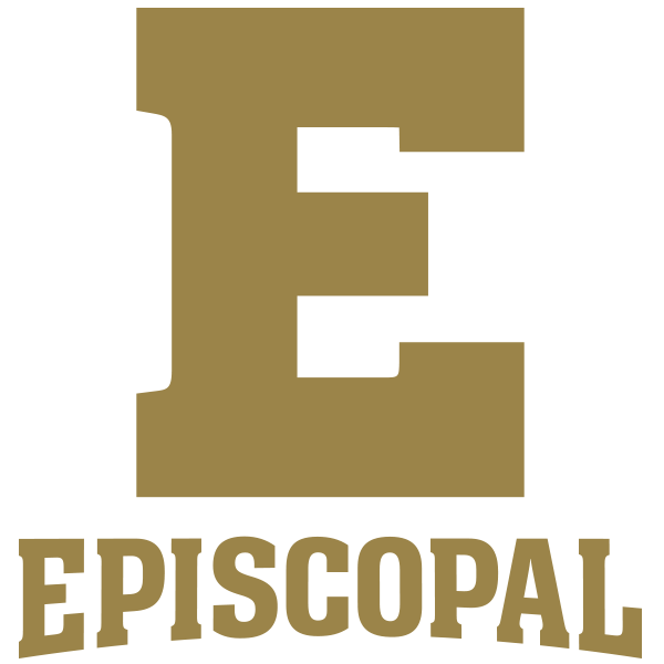 Episcopal School of Jacksonville logo