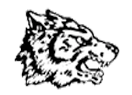 Escalante High School logo