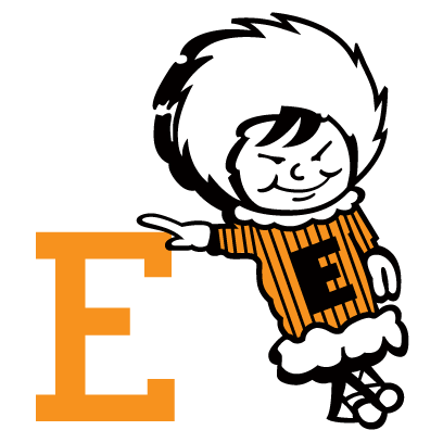 Escanaba High School logo