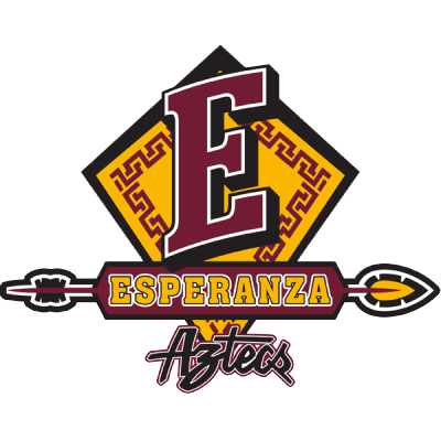 Esperanza High School logo