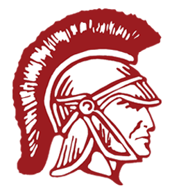 Essex High School logo