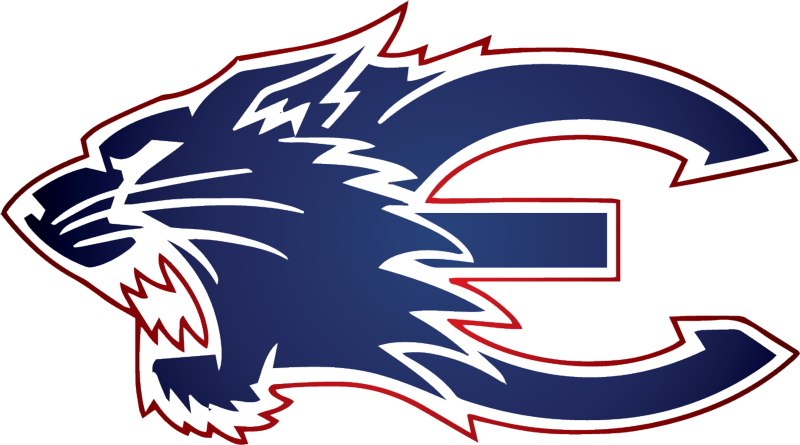 Estero High School logo