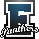 Eustis High School logo