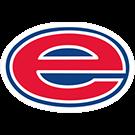 Evangel Christian Academy logo