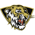 Excelsior Springs High School logo