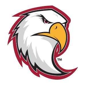 Ezell-Harding Christian School logo