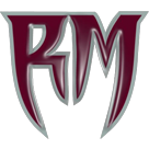 Rancho Mirage High School logo