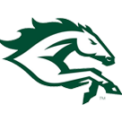 Montville Township High School logo