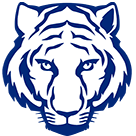 Wills Point High School logo