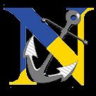 Toms River North High School logo