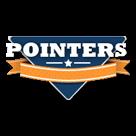 West Point High School logo