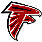 Fauquier High School logo