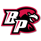 Brooke Point High School logo