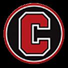 The Covenant School logo