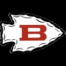 Biloxi High School logo