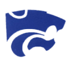 Susquehanna Valley High School logo