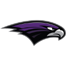 Bloomfield Hills High School logo