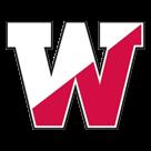 Wakefield School logo