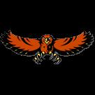 Madelia High School logo