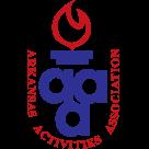Arkansas Schools logo