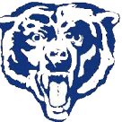 Barringer Academy of S.T.E.A.M logo