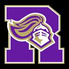 Riverside Christian Academy logo