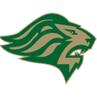 Longwood High School logo