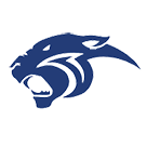 Piedra Vista High School logo