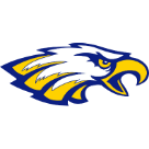 Carson City-Crystal High School logo